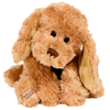 Buddy plush puppy